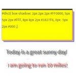 box-shadow-text-shadow-css3 image
